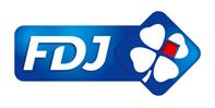 logo_fdj_rvba