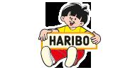 logo_haribo_rvba