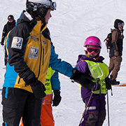 Écoles de ski